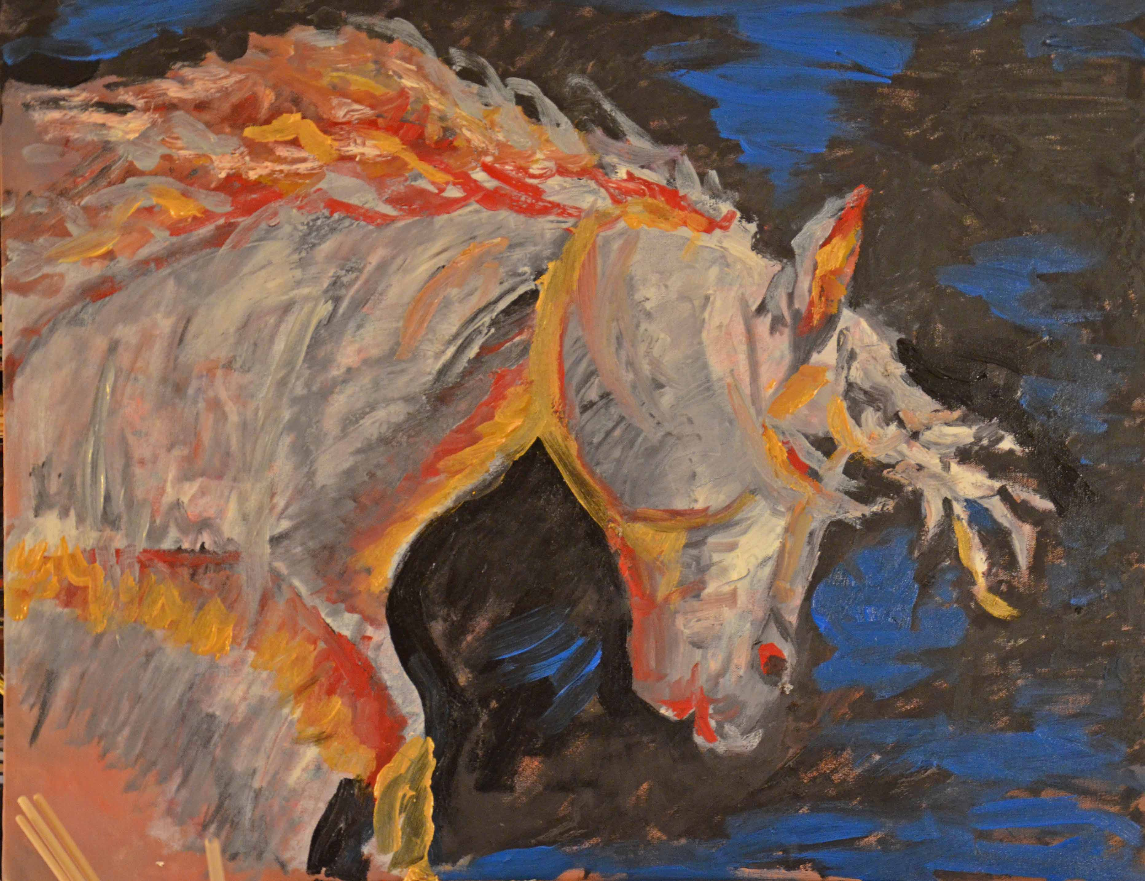 Painting_JPF_Horse_profile_small.jpg